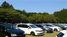 FUJI GREEN FESTA2014
