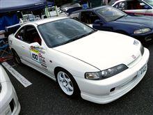 4/20 JMRC関東チャンピオンシリーズ第2戦@浅間台スポーツランド