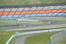 全日本ロードレースでした