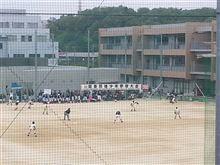 関東団地少年野球大会