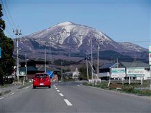 89th仙台・泉ヶ岳ミーティング(イッズミー)⑤画像UPしました。