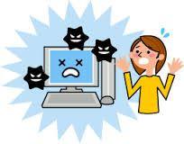 Internet Explorerの脆弱性に対する修正