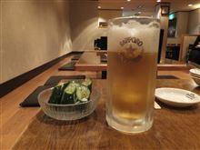 春闘と称して、焼肉バン・バン(^^)v