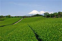 GW富士山一周ドライブ