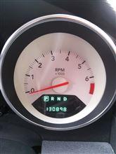 基本は10年乗るか、15万km以上乗る,,,,,