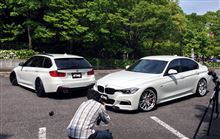 BMWスタイルアップ&チューニングマガジンさんに取材して頂きました。