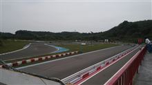 千葉にて、レーシングカート!!