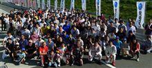 お手頃プライスでサーキット走行体験してみませんか?デイズ、セレナ、エルグランド、GT-R、フェアレディZ・・・なんでもOK!急げ!!