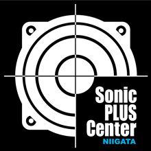 【ソニックプラスセンター新潟オリジナルパーツ:SPCN-001 / イデアルフォームブラケット デルタ】SonicDesign / SonicPLUS / CasualLine 専用オプション