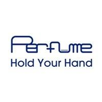 Perfume Hold Your Hand本日フル配信