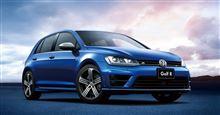 【事務局からのお知らせ】6/28(土)Tetsuya OTA 出光 ENJOY&SAFETY DRIVING LESSON with VW