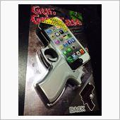 Gun Grip Case☆ ...