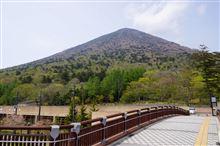日光~いろは坂 / 二荒山神社、男体山 / 華厳の滝 / 中禅寺湖