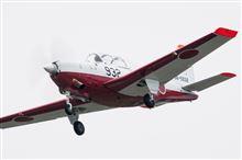 2014 静浜基地航空祭