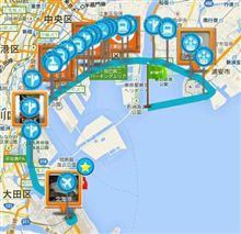 東京どうでしょう♪