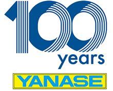 YANASE 100周年