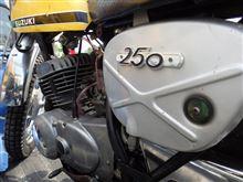 超お得でも・・・ 買わない選択 ?  ビンテージバイクの落とし穴。