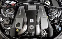 ベンツ・BMW・ポルシェ・アウディ・フェラーリ・ワーゲン・フィアット・ボルボ・プジョー・マ セ ラティ他 ヨーロッパ車のECU コンピューターチュー ニング ショップです。