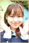 今日お誕生日の声優さん5/29③・・・