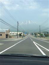 北海道リベンジ2 第2日目