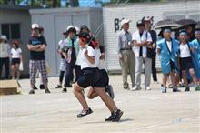 2014 小学校運動会