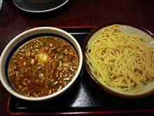 大勝軒で麺!!