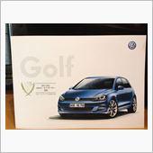 VWのカサ(^o^)