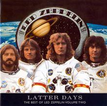 科学的デザインが描かれたロック・アルバムのジャケット。