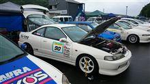6/8 JMRC関東チャンピオンシリーズ第4戦@もてぎ北ショート