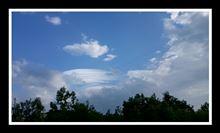 東北の梅雨!運が良く晴れました(*´∀`)♪