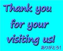 【GT300の青木選手が遊びに来てくれました~(*´∀`)】