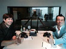 GAZOO DRIVE RADIOはじめました! #lovecars