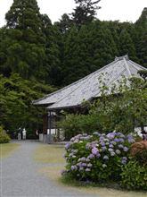 梅雨の中休み(^^)