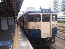 2014.06.21乗り鉄・修行(2)
