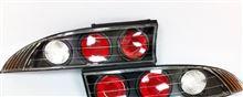 テールランプ2灯から3灯に変更する件でショップから連絡あり!