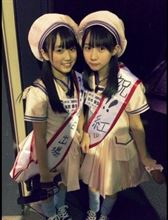 AKB48 僕の神曲20