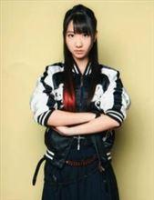 AKB48グループ 僕の神曲21 (ブラック柏木)