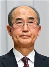斎藤晴彦さん(73)死去...