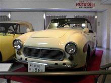 旧車パート88