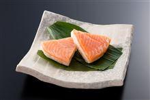 【いきいき富山】 「郷土料理」1位は「ますずし」