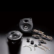 SUBARU / BRZ [ Boxer engine-Rear wheel drive-Zenith ] / SonicDesign / SonicPLUS 86 / SP-862