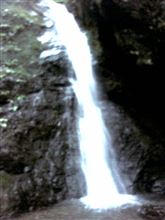 御岳山⑫:第2回HOと行くHT案内ツアー