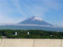 行って来ました 富士スピードウェイ