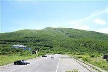 第4回まちゃあきさん山形遠征オフ2014in鳥海ブルーライン 開催決定!