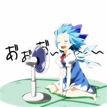 まさかの〝む~ま(夢馬)君〟アニメデビュー(wwww 【ヤマノススメ セカンドシーズン】