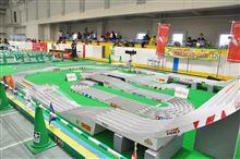 ジャパンカップ群馬 ファミリークラス