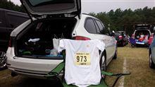 10キロマラソン大会と新しい相棒!