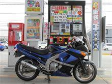 バイクは自分で直して、自分で車検を取る・・・ それが、ユーザー車検なのだ !
