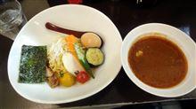 ラーメン狂い 第1582回 麺屋 波WAVE@鎌倉 由比ガ浜