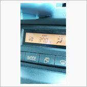 今日も暑いのね(ノД`)